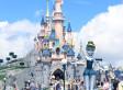 Top 5 attractions préférées à Disneyland Paris !
